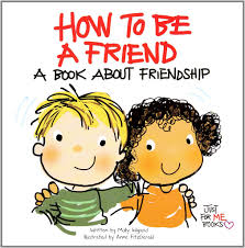 top 50 books about friendship u2013 about great books