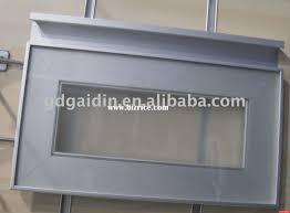 Kitchen Cabinet Door Accessories by Concealed Cabinet Door Hinges Kitchen Cabinets
