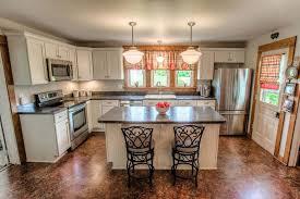farmhouse kitchen ideas farmhouse dining table set white favorites kitchens house of