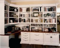 bookcase wall unit white building plans modern units