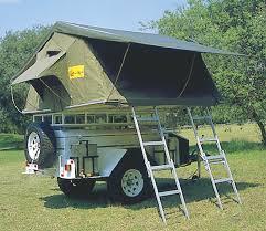Ezi Awn Roof Tent Eezi S3 2 2m Fleet Alliance Pty Ltd T As Dolium