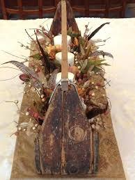 rustic wood box centerpiece beautiful rustic wooden box wedding