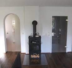wohnzimmer glastür raab glas design glas dreh und schiebetüren