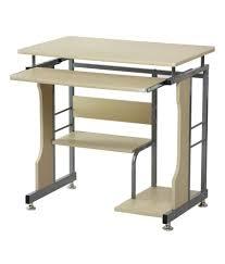 nilkamal alpha computer table buy nilkamal alpha computer table