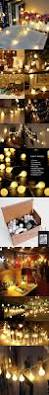 best 25 starry lights ideas on pinterest christmas lights in