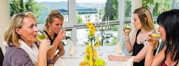 Bad Schlema Kurbad Familienfeiern