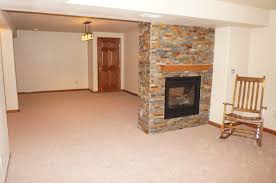 fort collins home remodeling services artisan remodeling and repair