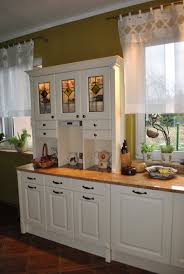 home design new 64mm modern country style kitchen cabinet door