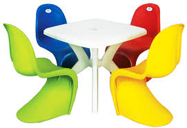 Executive Chairs Manufacturers In Bangalore Kisan Group