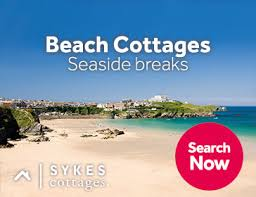 cheap uk deals and weekend breaks icelolly