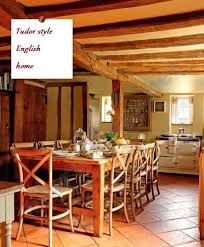 Tudor Homes Interior Design by 75 Best Tudor Homes Images On Pinterest Home Architecture And