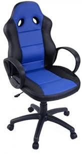 Car Desk Chair Giantex High Back Race Car Style Bucket Seat Office Desk Chair