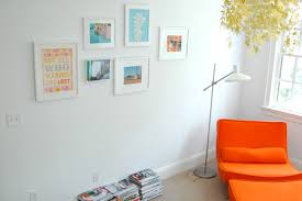 Therapist Office Decorating Ideas Should Therapists Display Their Diplomas And Certificates Mind