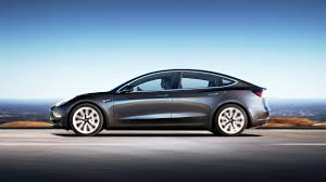How Big Is A 3 Car Garage by How Long Tesla Will Take To Deliver Your Tesla Model 3 U2014and How To
