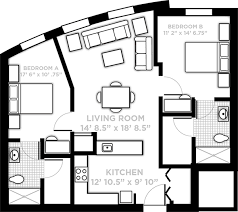 pricing and floor plans northview ucf