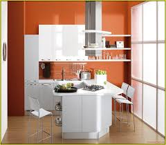 modren ikea kitchen island varde shelves give you storage where