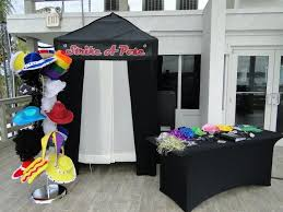 photo booth rental miami eddie b company photo booth rental ft lauderdale