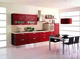 promo cuisine but modele cuisine equipee cool affordable modele cuisine equipee