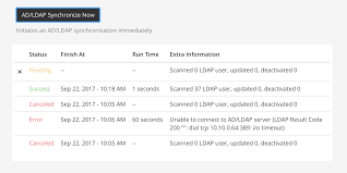 configuration settings u2014 mattermost 4 3 documentation