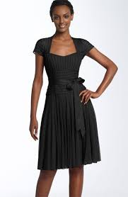 Black Cocktail Dresses Nordstrom 15 Best Cocktail Dresses Images On Pinterest Cocktail Dresses