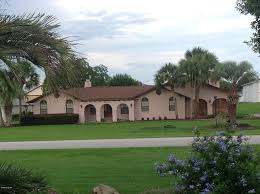 leeward air ranch homes for sale and real estate in ocala florida