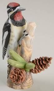 195 best lenox bird figurines images on figurines