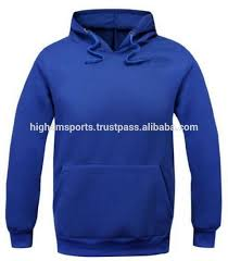 wholesale plain hoodies wholesale plain hoodies suppliers and