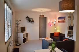 les 3 chambres air rental maison 3 chambres à alco มงต เปอล เยร ฝร งเศส