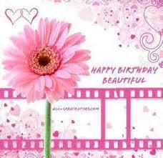 Sarcastic Happy Birthday Wishes Maxine Sarcastic Birthday Pictures Good Quotes Word