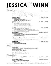 Write A Resume Online by How To Write A Resume With High Diploma Create