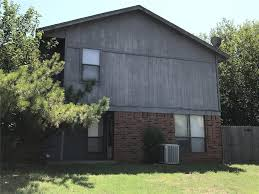 fourplex 7 oklahoma duplex fourplex with section 8 for rent average 707