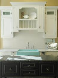 Kitchen And Bathroom Designers by Coastal Kitchen Design Pictures Ideas U0026 Tips From Hgtv Hgtv