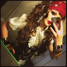 Pirate Woman Halloween Costumes 25 Female Pirate Costume Ideas Pirate Clothes
