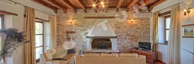 properties for sale in croatia istria real estate in croatia