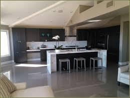kitchen cabinets san diego ca home design ideas