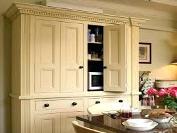 home kitchen furniture stand alone pantry cabinet size of kitchen furniture kitchen
