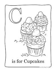 cute cupcake coloring pages chocolate cake coloring page chocolate pinterest chocolate cake