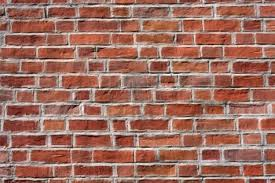 free wallpaper dekstop brick wallpaper