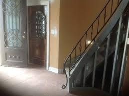 Banister Funeral Home 66 Best Railings By Appalachian Ironworks Images On Pinterest