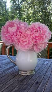 Home Flower Decoration 35 Best White Vase Images On Pinterest Flowers Flower