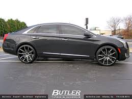 cadillac xts wheels cadillac xts wheels 2018 2019 car release and reviews