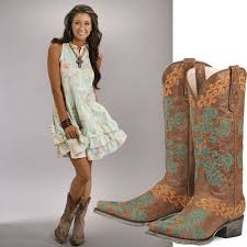 womens cowboy boots for sale how to your rock the at the country concert