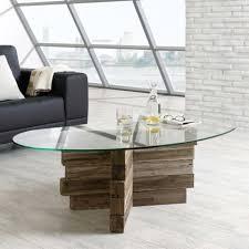Wohnzimmertisch Metall Holz Couchtisch Ideen Cool Couchtische Metall Planung Einfach