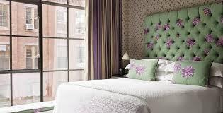 pennsylvania u0026 beyond travel blog top 5 quietest hotels in new