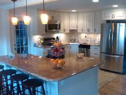 kitchen cabinet manufacturer and bathrooms milmonde kitchen list