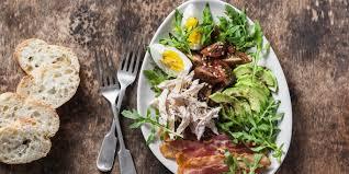 cuisine avec les restes recettes faciles avec les restes d agneau de pâques