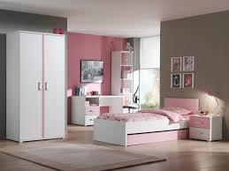 chambre fille 10 ans chambre idee deco chambre fille unique supérieur idee deco chambre