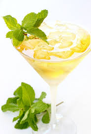 cocktail recipes book 125 best cocktail garnish ideas images on pinterest cocktail