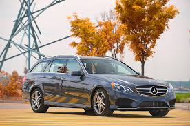 mercedes e class 2013 price 2014 mercedes e class reviews and rating motor trend