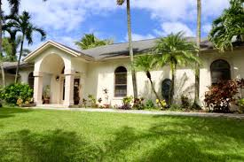 palm beach country estates homes jupiter farms real estate